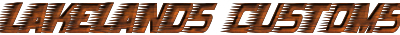 Iron Bark Slab Timber Milling Machines Onsite Slab Timber Milling Onsite