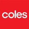 Coles Shopping