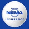 NRMA INSURANE ROAD SERVICE