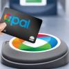 OPAL CARD NSW