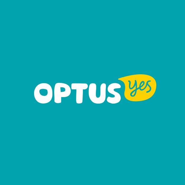 my.optus.com.au